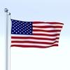 13 52 54 673 flag 0070 4