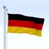 14 03 29 620 flag 0048 4