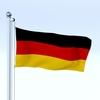 14 03 31 836 flag 0016 4