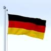 14 03 33 104 flag 0022 4