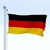 14 03 39 104 flag 0054 4