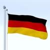 14 05 21 304 flag 0064 4