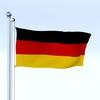 14 05 22 406 flag 0070 4