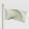 14 05 25 549 flag wire 0012 4