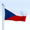 14 17 02 294 flag 0016 4