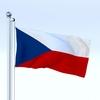 14 17 03 534 flag 0022 4