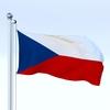 14 17 04 641 flag 0026 4