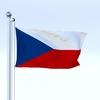 14 17 05 828 flag 0032 4