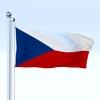 14 17 08 90 flag 0042 4