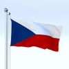 14 17 09 398 flag 0048 4