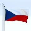 14 17 10 574 flag 0054 4