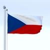 14 17 11 717 flag 0058 4