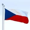 14 18 53 853 flag 0064 4