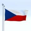 14 18 54 990 flag 0070 4