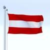 14 53 53 103 flag 0006 4