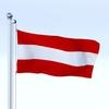 14 53 55 517 flag 0016 4