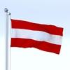 14 53 56 732 flag 0022 4
