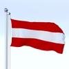 14 53 57 822 flag 0026 4