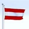 14 53 58 936 flag 0032 4