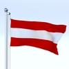 14 54 00 130 flag 0038 4