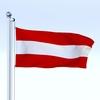 14 54 01 205 flag 0042 4