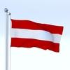 14 54 02 337 flag 0048 4
