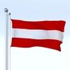 14 54 03 470 flag 0054 4