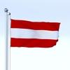 14 55 46 186 flag 0058 4