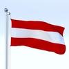14 55 47 258 flag 0064 4