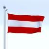 14 55 48 366 flag 0070 4