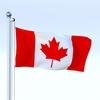 15 07 28 173 flag 0016 4