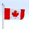 15 09 07 599 flag 0058 4