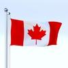 15 09 11 112 flag 0070 4