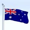 03 15 11 39 flag 0064 4