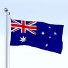 03 15 13 279 flag 0011 4