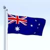 03 15 14 361 flag 0016 4