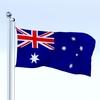 03 15 16 796 flag 0027 4