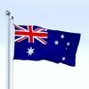 03 15 21 615 flag 0048 4