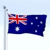 03 15 22 689 flag 0054 4