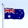 03 15 23 823 flag 0059 4