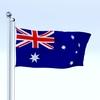 03 15 25 661 flag 0070 4