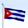 19 50 36 182 flag 0022 4