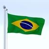 19 55 04 609 flag 0016 4