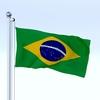 19 55 05 894 flag 0022 4