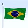 19 55 09 762 flag 0054 4