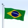 19 55 11 25 flag 0048 4
