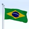 19 55 12 248 flag 0064 4