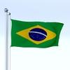 19 55 14 542 flag 0070 4