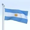 19 55 26 394 flag 0011 4