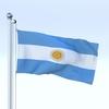 19 55 28 845 flag 0022 4